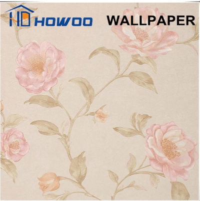 rose-wall-paper