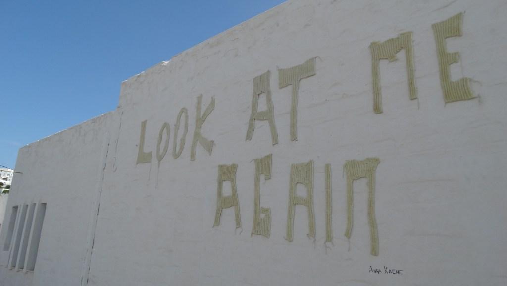 Look at me again 1