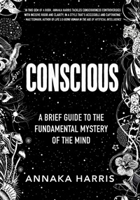 Conscious Book Cover Thumbnail
