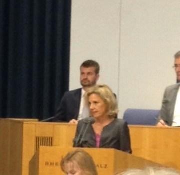 5.10.16: Rede zum Antrag der Ampelkoalition zur Weiterentwicklung der Anlagerichtlinie