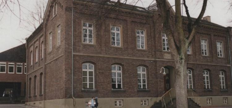 Die Stadt Koblenz profitiert mit 2,78 Mio. Euro vom Schulbauprogramm