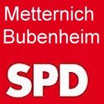 Die SPD hört zu