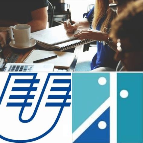 Abgeordnete Köbberling: Aufwuchs der Grundfinanzierung gibt Uni Koblenz Planungssicherheit