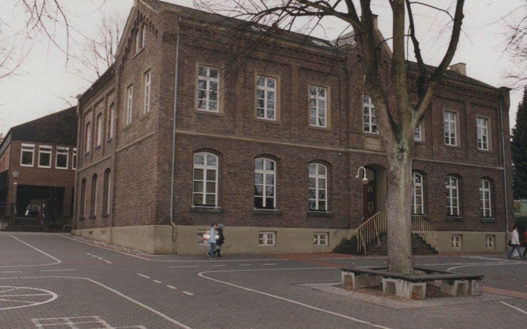 Videokonferenz für Koblenzer Schulen