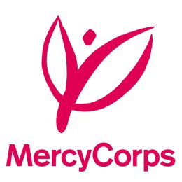 MercyCorps square