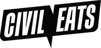 civil_eats_logo