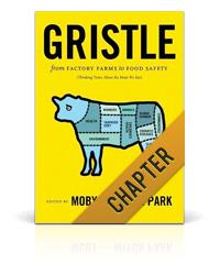 list_gristle
