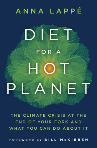 diet-for-a-hot-planet_cover1