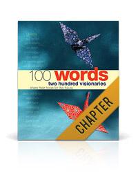 list_100words (1)_2
