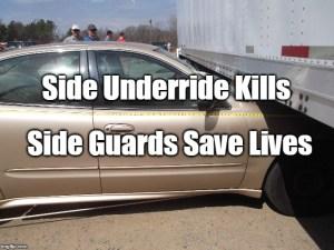 Save Lives