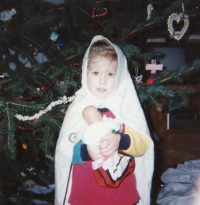 5a AnnaLeah Christmas