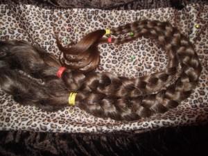 49 Mary's braids 016