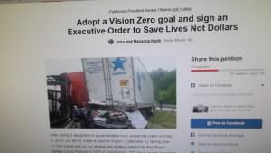 Petition screenshot 001