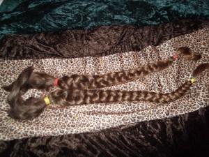 47 Mary's braids 006