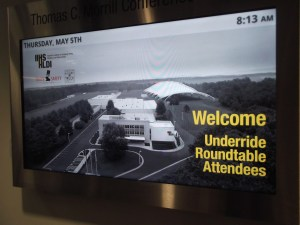 Underride Roundtable May 5, 2016 080