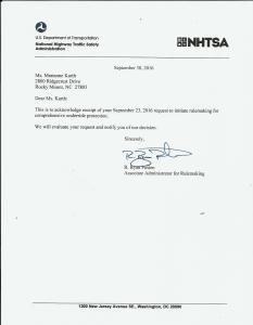 letter-of-receipt-from-nhtsa-for-underride-consensus-petition