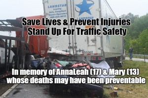 stand-up-for-traffic-safety