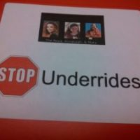 Underride Briefing on The Hill; Video Excerpts of Panel Discussion on October 12