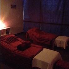 massagebeds