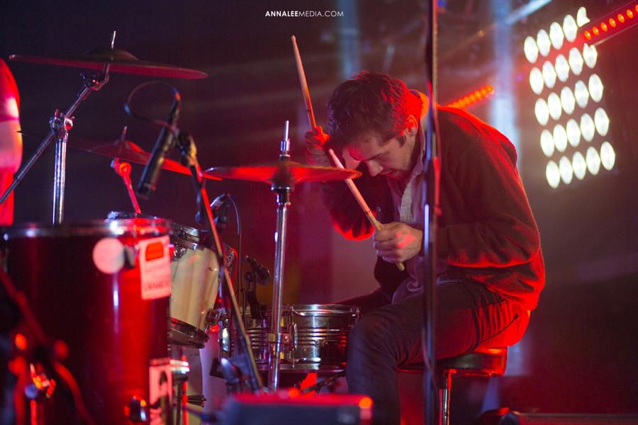 Jonathan Tyler And Northern Lights Tour Dates