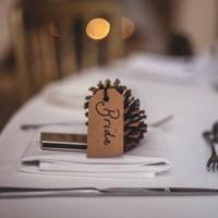 Winter Hochzeit: Was trage ich als Hochzeitsgast?