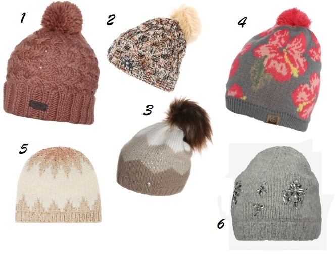 muetze mütze cap winter schal handschuhe a