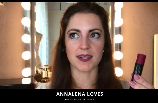 Favoriten November Annalena Loves