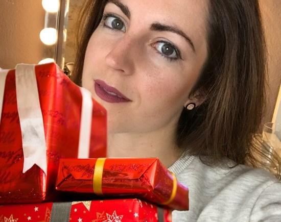 Geschenke Männer Annalena Loves