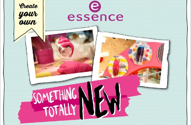 ESSENCE MAKER SHOP Annalena Loves