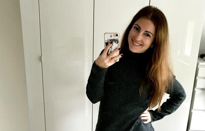 Esprit Herbst Deko Annalena Loves