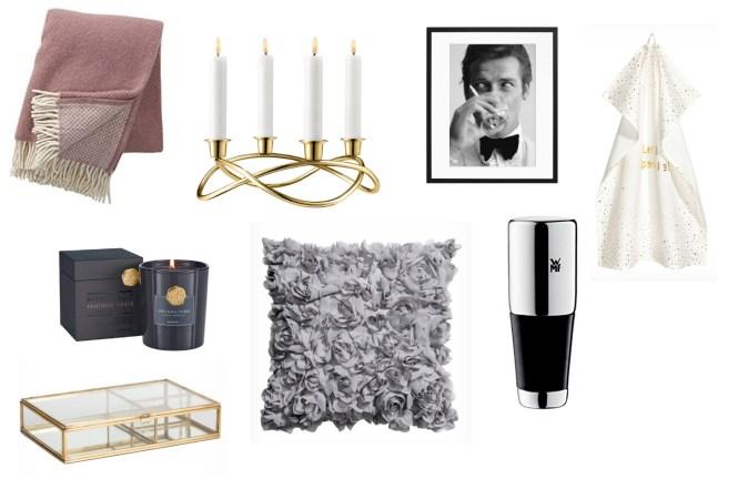 last minute geschenk weihnachtsgeschenk Ideen Annalena Loves