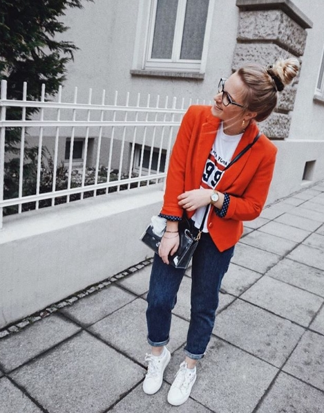 Trends Monat Favoriten April Outfit Annalena Loves