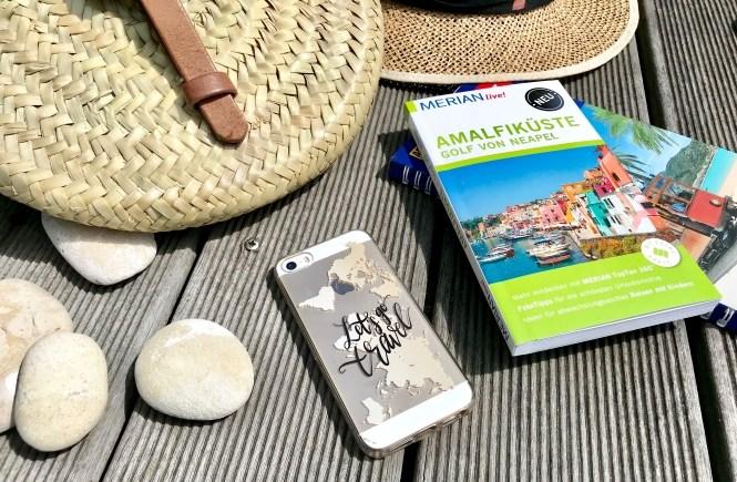 handyhuellen.de annalena loves smartphone case schutzhuelle