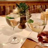 Silvester Abend: 3 Rezepte für alkoholfreie Cocktails