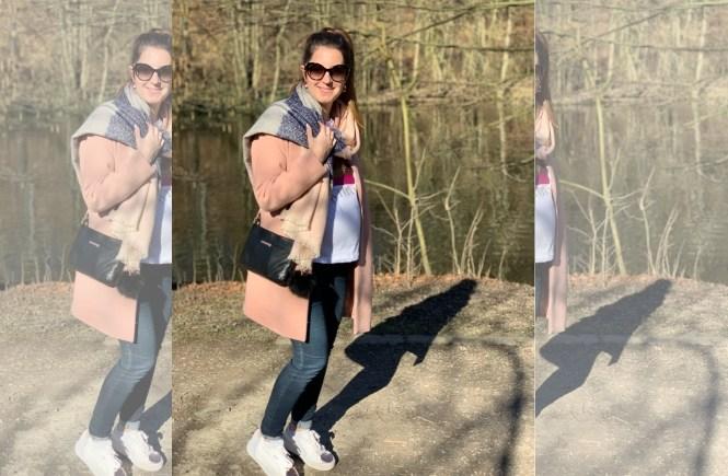mama blog schwanger update drittes trimester