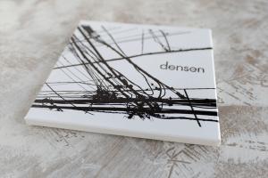densen (front cover)