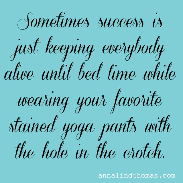 ALT-Success-Quote