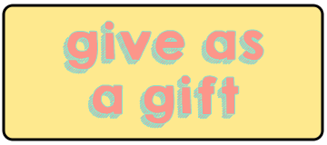 give-gift-button