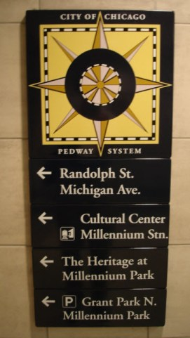 chicago-pedway-sign