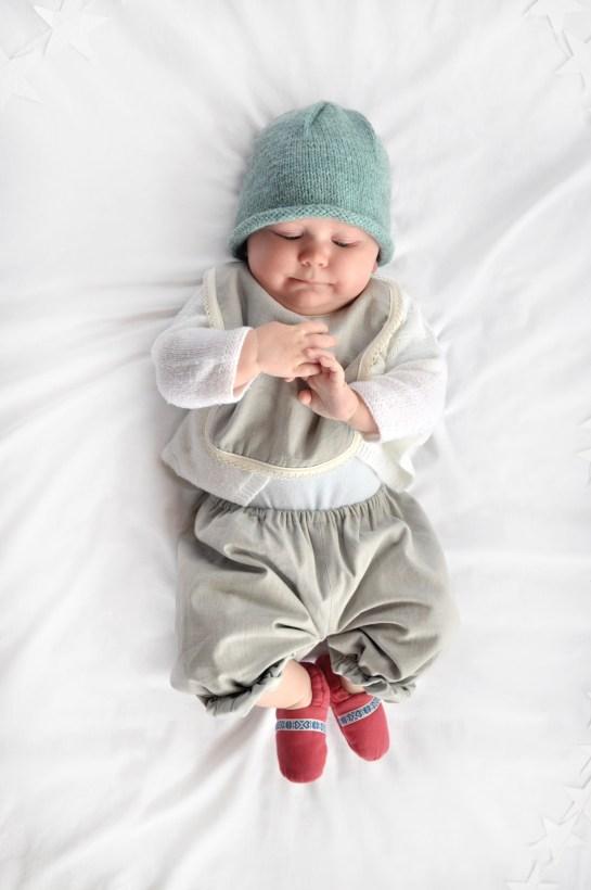 Baby_Winter_Bloomers_Grey