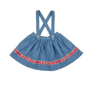 tilde-skirt-toddler