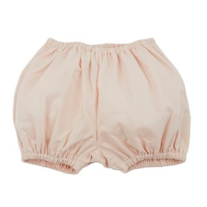 Bloomers_in_a_box_Blush_Annaliv