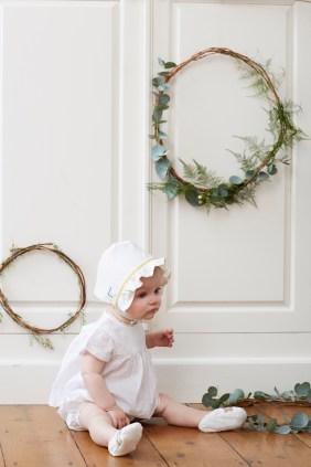 Annaliv-Midsommar-Bonnet-White