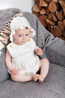 Annaliv-Summersuit-White-Bonnet