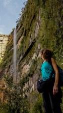 Govett's Leap Falls (foto: Simone Chiesa)