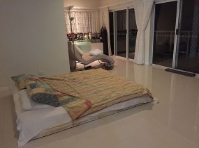 la nostra stanza