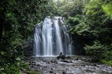 Ellinjaa falls (foto: Anna Luciani)
