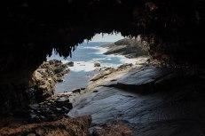 Admirals Arch (foto: Anna Luciani)