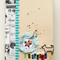 album Barbarsona