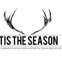 'Tis The Season'